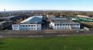 property for sale in Limewood Approach, Seacroft, Leeds, LS14