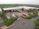 property to rent in Leeds Twenty-seven Industrial Estate, Bruntcliffe Avenue, Leeds, West Yorkshire, LS27