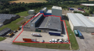 property to rent in Unit 3, Junction 38 Business Park, Barnsley, South Yorkshire, S75