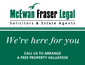 Get brand editions for McEwan Fraser Legal, Linlithgow