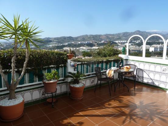 terrace (c)
