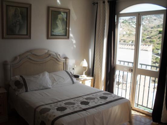 bedroom 1(c)