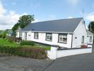 Tipperary Detached Bungalow for sale