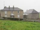 Nenagh Detached property for sale