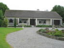 4 bed Detached Bungalow in Tipperary, Nenagh