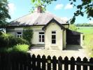 2 bedroom Detached home in Coolbaun, Tipperary