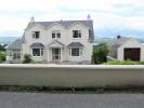 Detached home for sale in Ballina, Tipperary