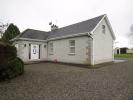 Detached Bungalow in Nenagh, Tipperary