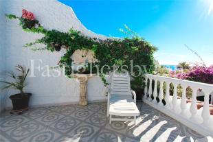 property for sale in Nerja, Spain