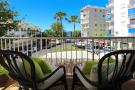 2 bed Apartment for sale in Nerja, Spain