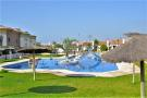 4 bed Town House for sale in Torre del Mar, Spain