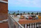 Apartment for sale in Torre del Mar, Spain