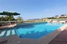 property for sale in Frigiliana, Spain
