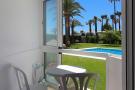 Apartment for sale in Nerja, Spain