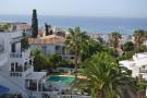 2 bed Town House in Torre del Mar, Spain