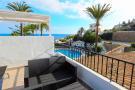 2 bedroom Town House for sale in Nerja, Spain