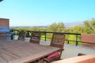 Town House for sale in Torre del Mar, Spain