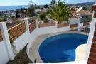 property for sale in Torre del Mar, Spain