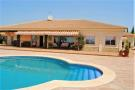 property for sale in Torre del Mar, Spain