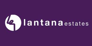 Lantana Estates, Lantana Estatesbranch details