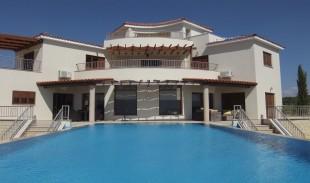 Villa in Limassol, Pissouri