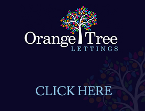 Get brand editions for Orange Tree Lettings, Derby