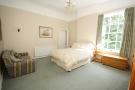 Bed Two & en suite