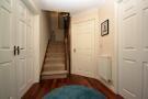 Rec. Hallway