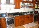 12 Kitchen View 3