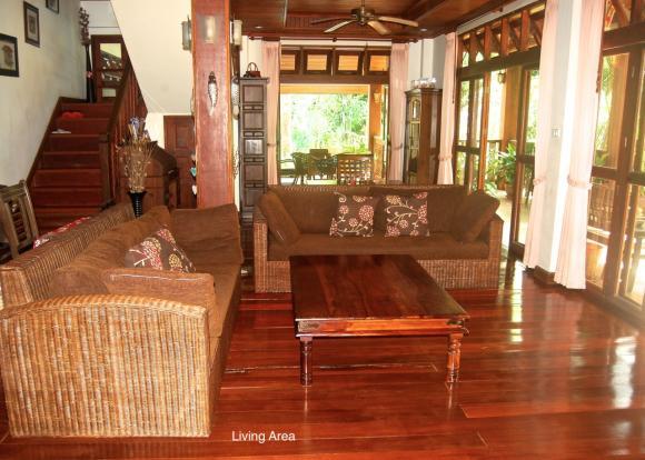 15 Living Area 2