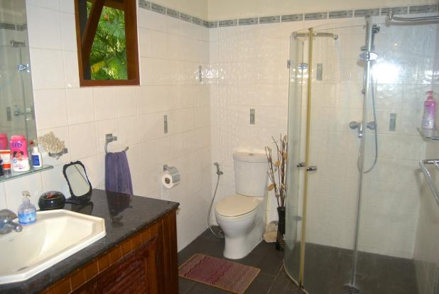 17 Downstairs Bathrm