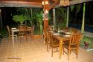 20 Sala Dining Area