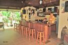 21 Sala Bar Area
