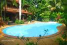 24 Swimming Pool
