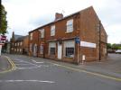 property for sale in Clapgun Street, Castle Donington, DE74