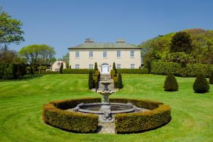 Country House for sale in Kilbrittain, Cork