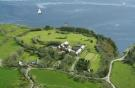 Country House for sale in Cork, Skibbereen