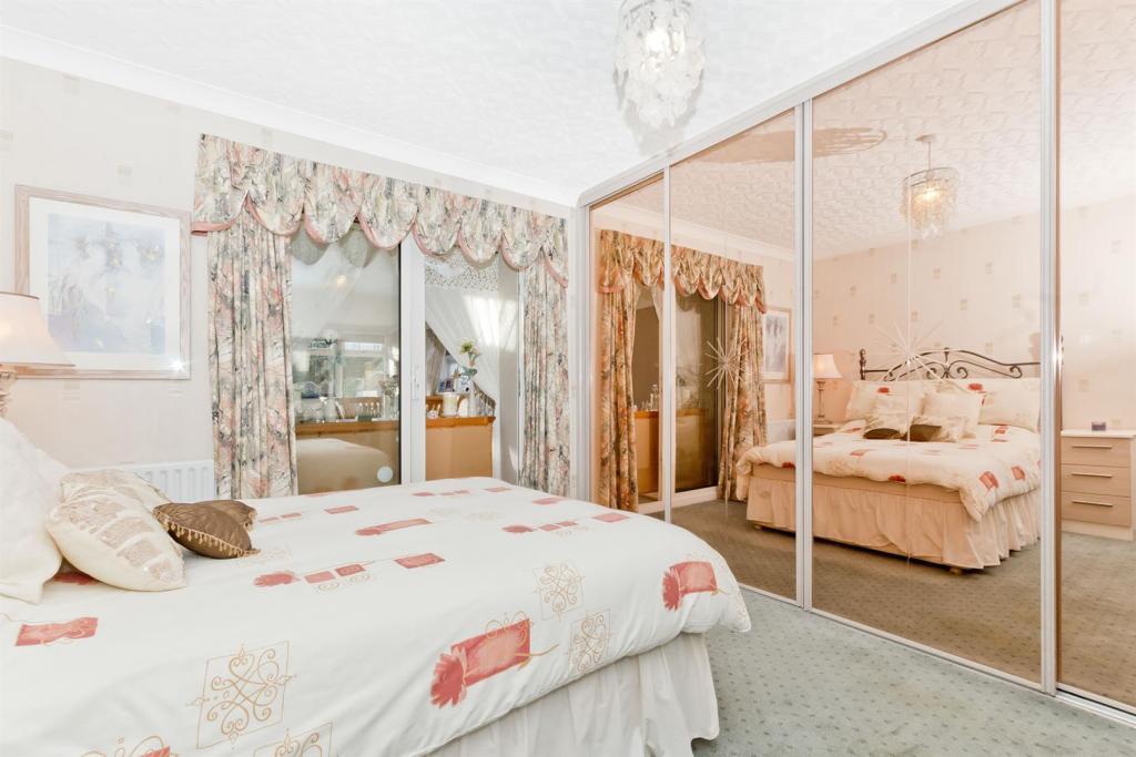 bedroom n4-office.jp
