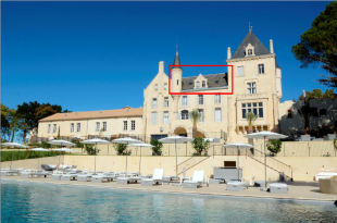 Character Property for sale in Quarante, Hérault...