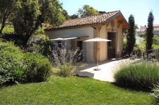 2 bed Detached house for sale in Quarante, Hérault...