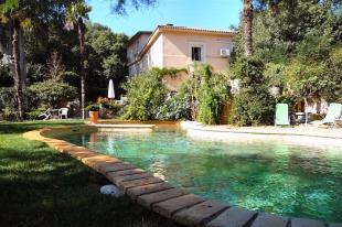 property in Pézenas, Hérault...