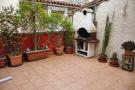3 bed Village House in St-Thibéry, Hérault...