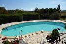 Detached Villa in Margon, Hérault...