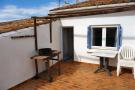 2 bedroom house in Montblanc, Hérault...
