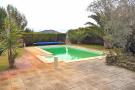 6 bed house for sale in Gabian, Hérault...