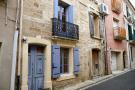Village House for sale in Tourbes, Hérault...