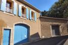4 bedroom house for sale in Pouzolles, Hérault...
