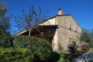 semi detached property for sale in Le Marche, Fermo...