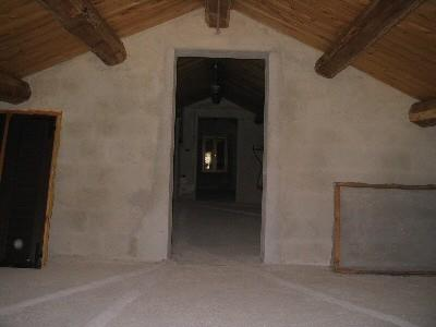 Picture 18