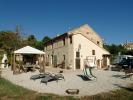 4 bedroom Character Property for sale in Petritoli, Fermo...
